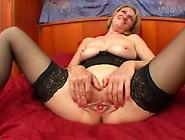 Amateur Saggy Tits Mature Homemade Sex