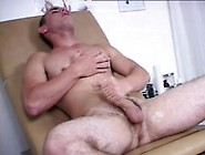 Emo Sex Teen Video Gay First Time Keeping Up The Stable Rhyt
