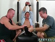 Cameron Foot Fetish Sex Movies Xxx Gay Toe Sucking While Getting