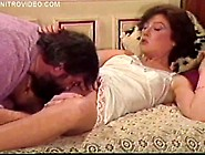Helene Shirley Gives Head And Gets Fucked Hardcore In Vintage Vi