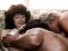 Tanya lawson robert kerman in retro porn video of a cute