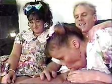 image Shonna lynn double penetration jake steed interracial