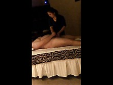 Massage Handjob 3