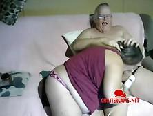 Granny Videos Sexcom