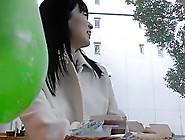 Tomoko Yanagi In Mating Wife Daughter Part 1. 1