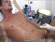 Teen Wanking In Toilet Movie Gay Porn I Continued My Cruel Onsla
