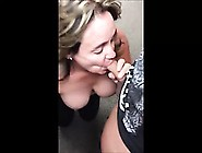 Amazing Mature Woman Gives Her Mou Jeremy From Dates25Com