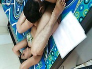 Sexy Desi Wife Shared With Friend For Money Video Leaked