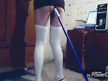 Sex Anal Toy Ricasex