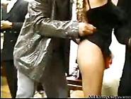 African Swingers Party Black Ebony Cumshots Ebony Swallow Interr