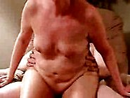 Sex Nasty Older Woman Have Fun 2