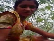 Xxx Movies Bengali Village Girl Outdoor Sex With Lover