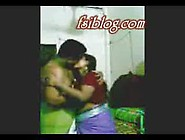 Leaked Mms Scandal Bhabi With Neighbor