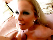 Jessica Moore Fucks 2 Monster Cocks