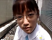 Azhotporn. Com - 18-Year-Old Girl After School Lewdness