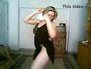 Egypt Dance -