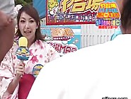 Bukkake Cumshots On Nice Japanese Cutie And Mad Groupse
