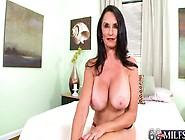 Rita Daniels 60Plsmlfs #27404 Hd 720P Wmv