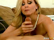 Julia Ann Mommy Got Boobs Stepmom Knows Best
