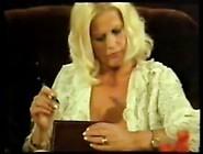 Karin Schubert In Feuer Der Begierde - Full Movie