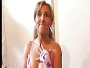 Casting De Iniciadas - Cristal - La Alumna