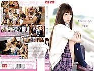 Beni Ito In Young Female Student Part 1