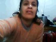Atika Marakech Maroc