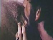 Gaelic Holes - Part 3 - Classic Bareback Film