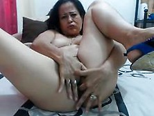 Adore This Splendid Camgirl Playing On Camgasmxxx. Com