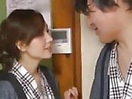 Japanese Wife Share 010
