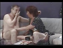 Female On Male Nipple Sucking Compilation