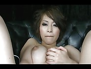 Saki Otsuka - Beautiful Japanese Girl