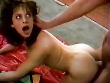 Aya brea hentai sex