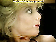 Enjoy Hot Vintage Sex Scenes With Dirty-Minded Classic Sluts Ple