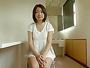 Best Japanese Whore In Fabulous Hd,  Close-Up Jav Clip