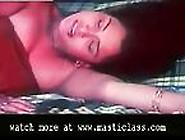 Mallu Masti On Bed