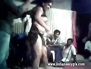 Telugu Aunty Sex Dance In Road - Indiansexygfs. Com
