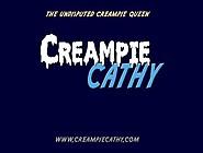 Youporn - Creampie Cathy Atlanta Interracial