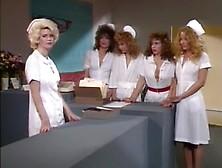 Nightshift Nurses 1