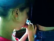 Amadora Pagando Boquete Www. Xvideoamador. Com. Br