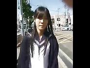 Voyeur Japones #04