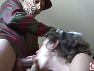 Shazia Sahari Warm Touch Hd Solo Porn Movie