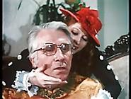 Classic German Full Movie (1979) Part 2