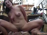 Diana Milf Shopping Amateur Ebony Girl Anal Customer's Wife