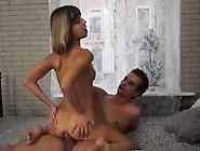 Explicit Pounding For A Hot Slut