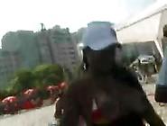 Porn Tube Brazilian Orgy Freak Fest