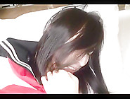 You Have A Sexdate With This Girl! Massive Creampie!!!