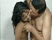 Incest Xxx Indian Fuck Video Of Virgin Girl & Family Uncle