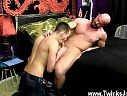 Filipino Hairy Big Dick Gay Sex Video Mitch Vaughn's Rent-A-Twin