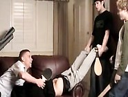 What Celebrities Were Spanked Gay An Orgy Of Boy Spanking!